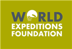 World Expeditions Foundation Ltd (Nepal Earthquake Appeal)