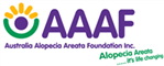 Australia Alopecia Areata Foundation Inc