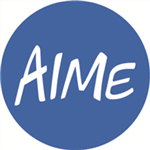 AIME - Australian Indigenous Mentoring Experience